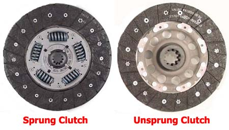 Clutch Amp Flywheel Faq Read If You Are Thinking Of Buying
