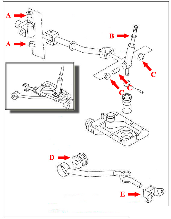 Chevrolet S10 V6 Engine Diagram additionally 3cix2 1999 Chevy Suburban The Ac Not Blowing Cold Air The additionally Chevrolet Silverado 2001 Chevy Silverado Radiator additionally 2007 Chevy Silverado 1500 Engine Diagram further T12764022 Grand am rear brake assembly. on 1998 chevrolet cavalier 1